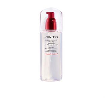 Treatment Softener Enriched (para todo tipo de piel, y pieles secas)