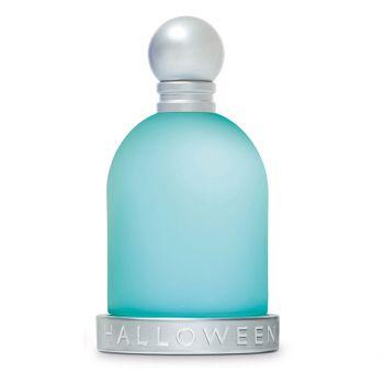 Halloween Blue Drop Eau de Toilette
