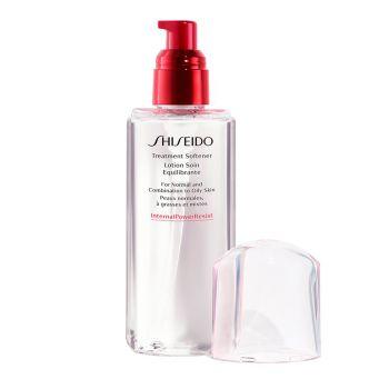 Treatment Softener (para pieles normales y mixtas )